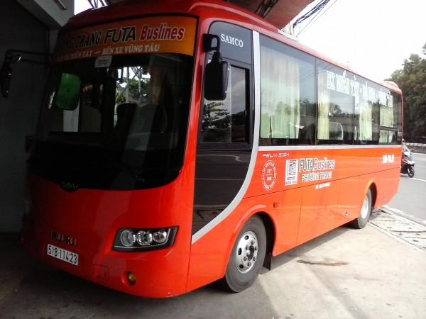 CAM00366