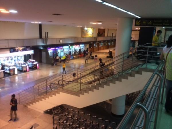 airport_thai1