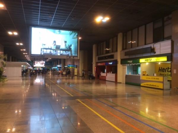 airport_thai2
