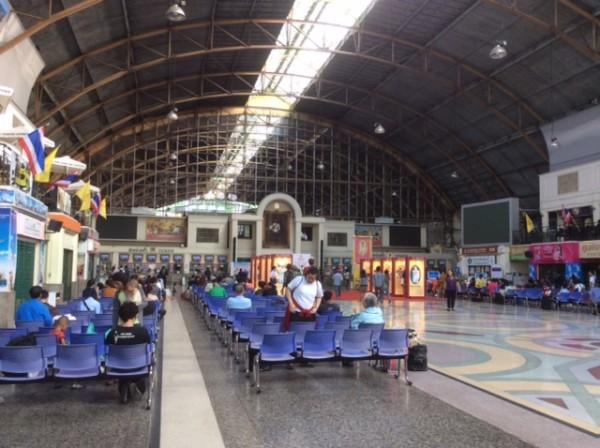thai_station_lobby