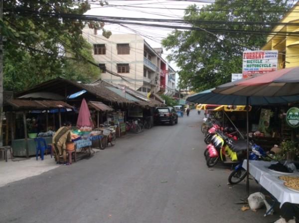 ayuthaya_street