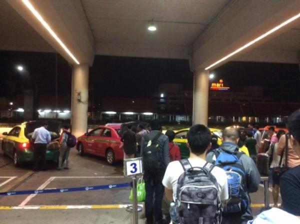 airport_taxi_thai