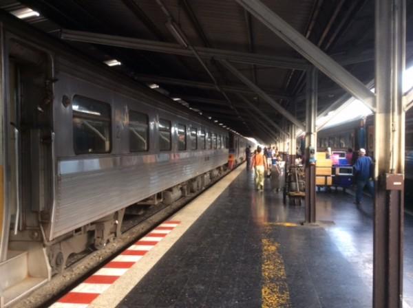 train_form2