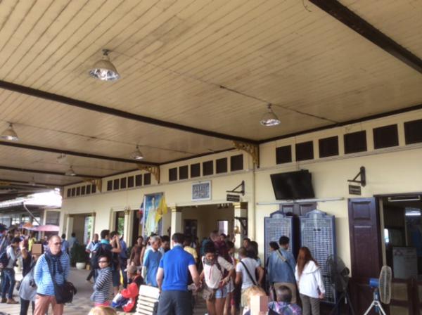 ayuthaya_station2