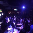livehouse3