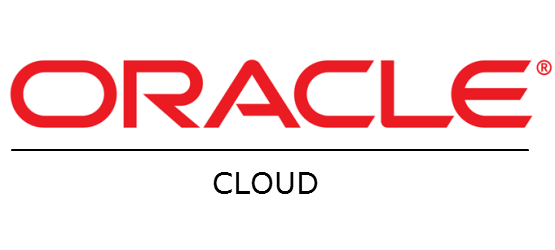 Oracle_logo_1_cloud